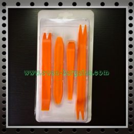 4pcs Car Nylon Installer Pry Bar Tool Kit Singapore
