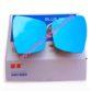 Cruze Anti-Glare HD Blue Wide-Angle Side Mirror Singapore   Cruze Accessories Mart