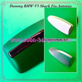 Dummy BMW Sharkfin Antenna Singapore | Online Car Accessories Mart