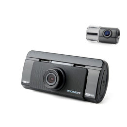 IRoad V9 Dash Video Camera Singapore | Best Bargains SG Mart