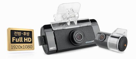 Iroad V9 Dash Video Camera Singapore Best Bargains Sg Mart