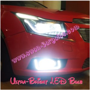 chevrolet orlando headlamp with Ultra Bright All In One Car Led Bulb on Chevy Cruze Rs Look Couture Front Bumper Lip Body Kit 2011 2014 likewise Chevrolet Monte Carlo as well 225263 Gallery Ds Hid as well Chevrolet Spark moreover Ultra Bright All In One Car Led Bulb.
