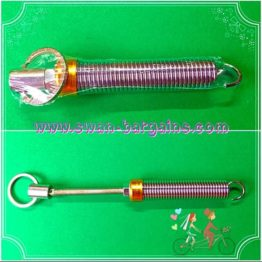 Universal Automatic Car Trunk Lifting Spring | One-stop Online Car Accessories Singapore