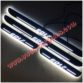 Volkswagen Golf Animated Moving LED Car Door Scuff Sill SIngapore