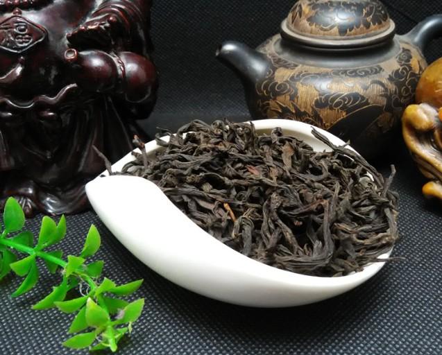 Buy tea in singapore